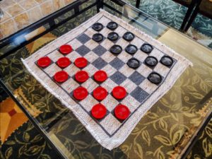 26073817771_c89e027d76_k-checkers-checkerboard-flickr public
