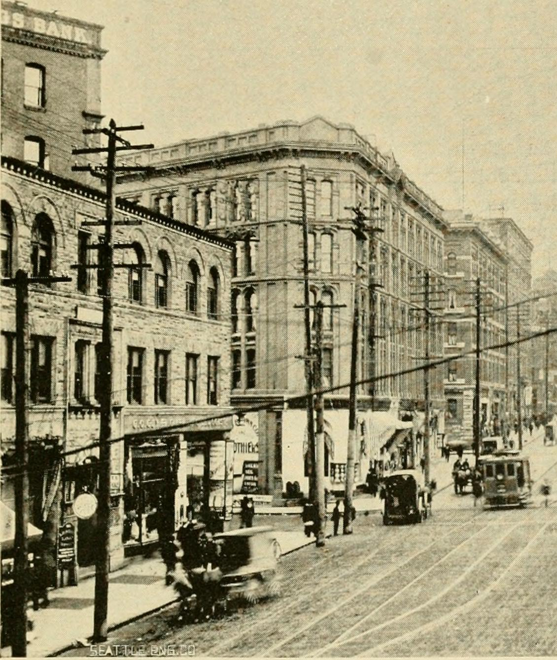 Image from page 18 of Seattle and the Orient (1900) 14598616657