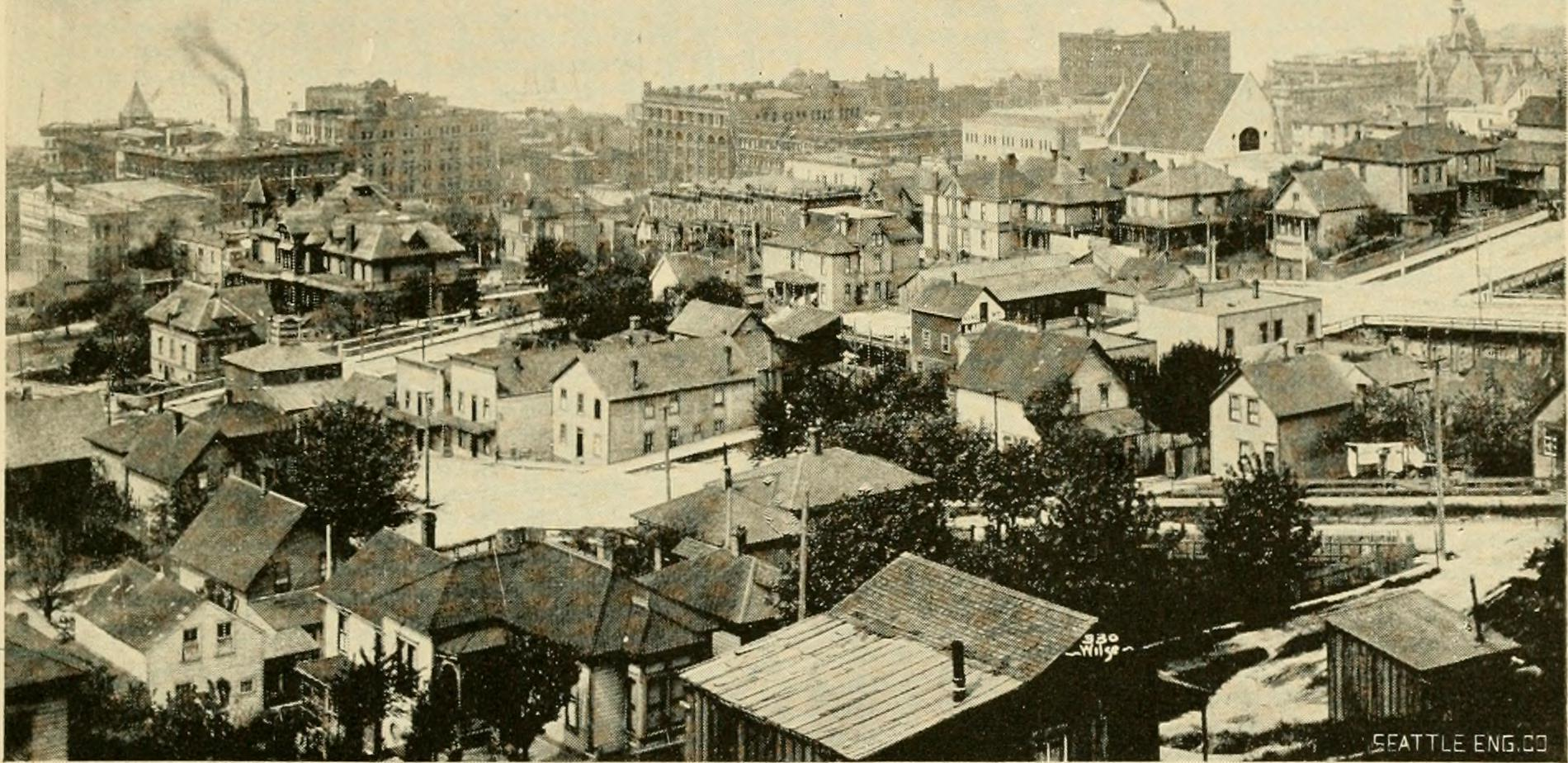 Image from page 22 of Seattle and the Orient (1900) 14598491758