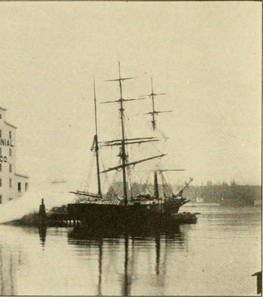 Image from page 72 of Seattle and the Orient (1900) 14782807534
