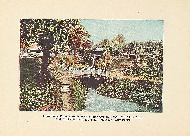 city-garden-stream-bridge-houston_where__Color_017