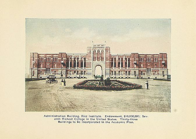 city-office-building-houston-school-houston_where__Color_034