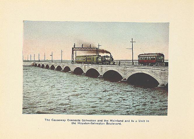 city-train-bridge-water-houston-houston_where__Color_027