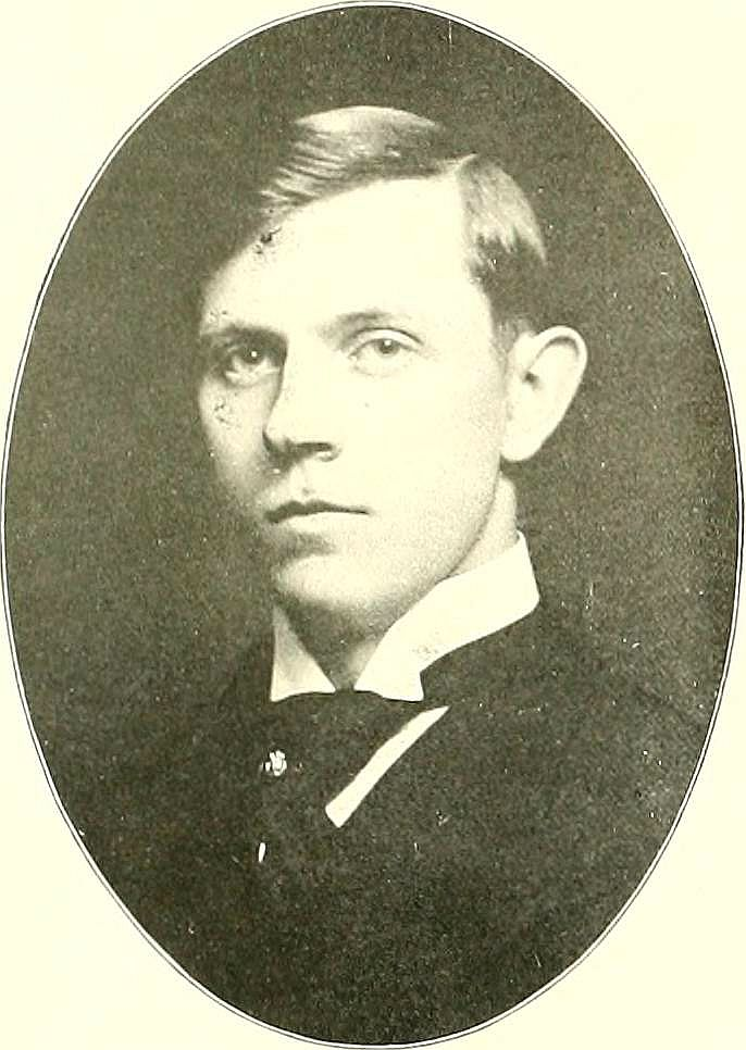 college-student-university-school-Image from page 63 of Gem Yearbook (1907) 14776861144