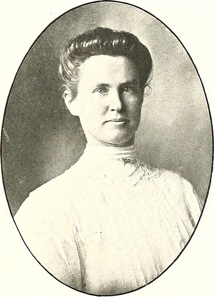 college-student-university-school-Image from page 70 of Gem Yearbook (1909) 14591040900