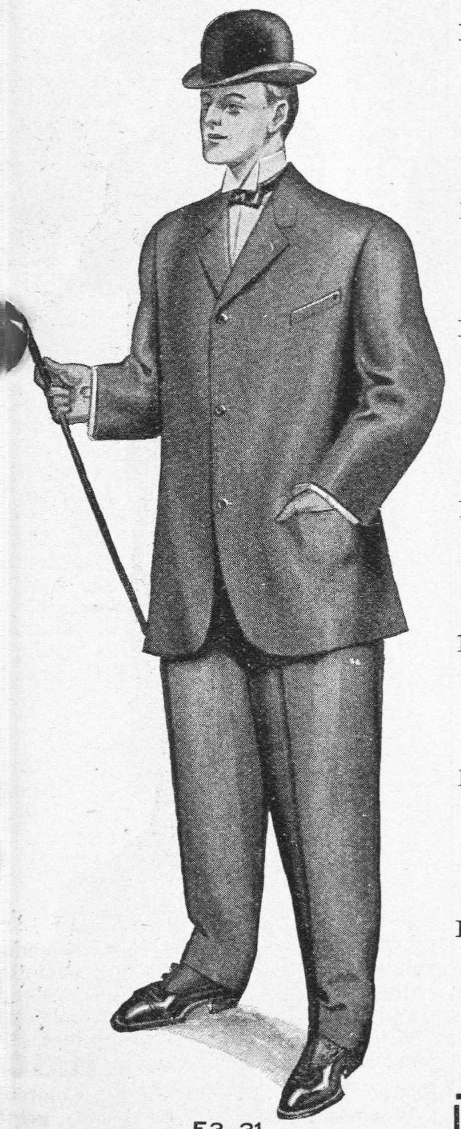mens suit-eatons-eatons190700eatouoft_0069-crop1