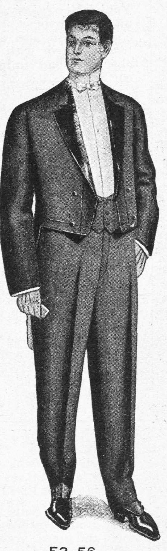 mens suit-eatons-eatons190700eatouoft_0071-crop2