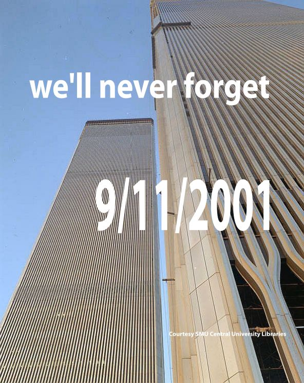 well never forget 9-11 meme