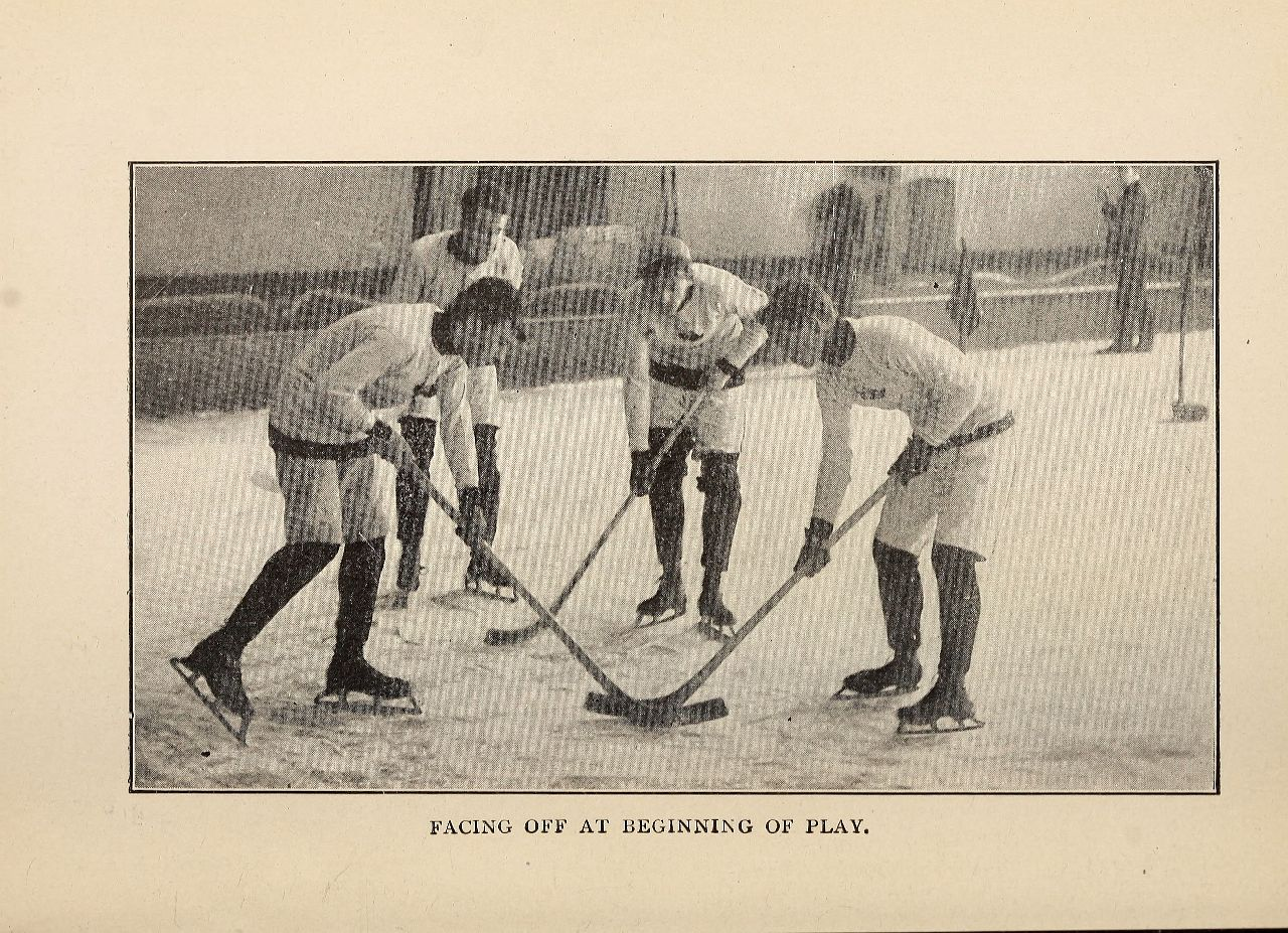 1280w-sports-how to play ice hockey-howtoplayicehock00farr_0040