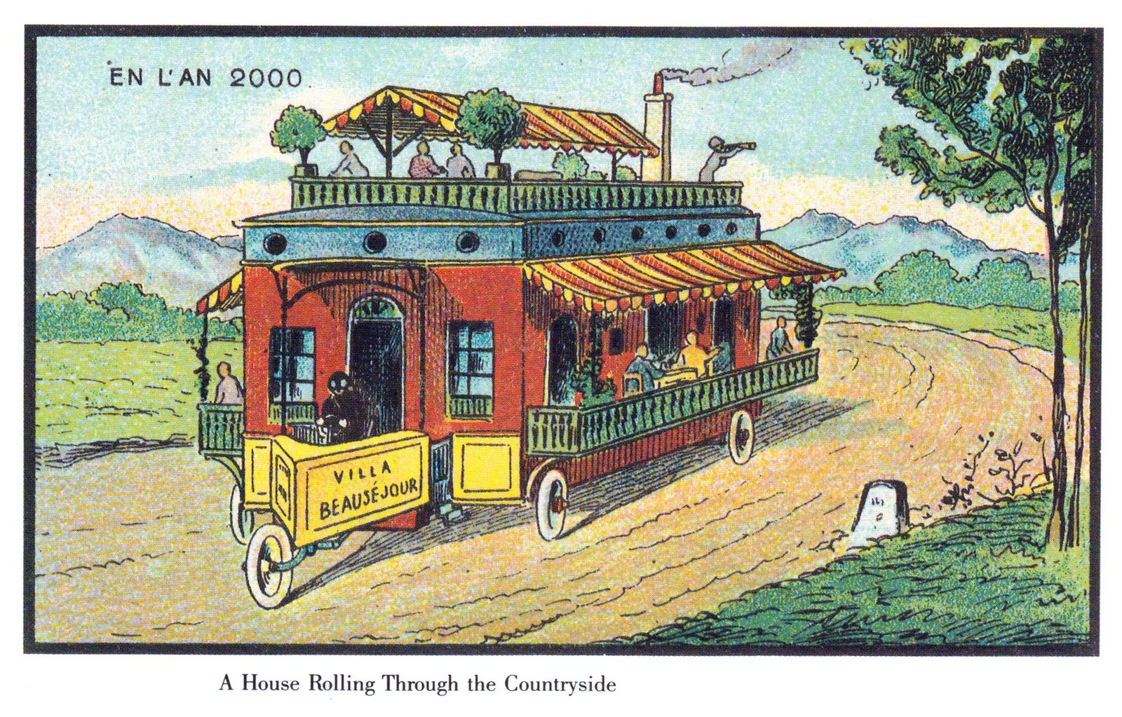 future-science-invention-machine-wikimedia-commons-France_in_XXI_Century._Rolling_house