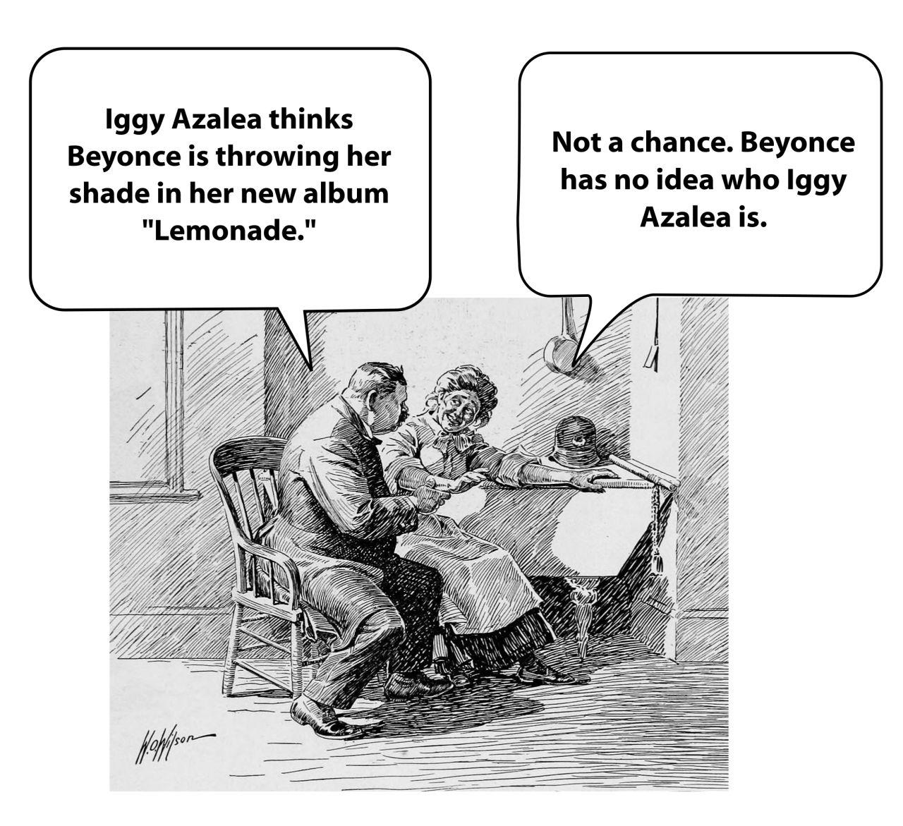 iggy azalea thinks beyonce is throwing shade-1280w