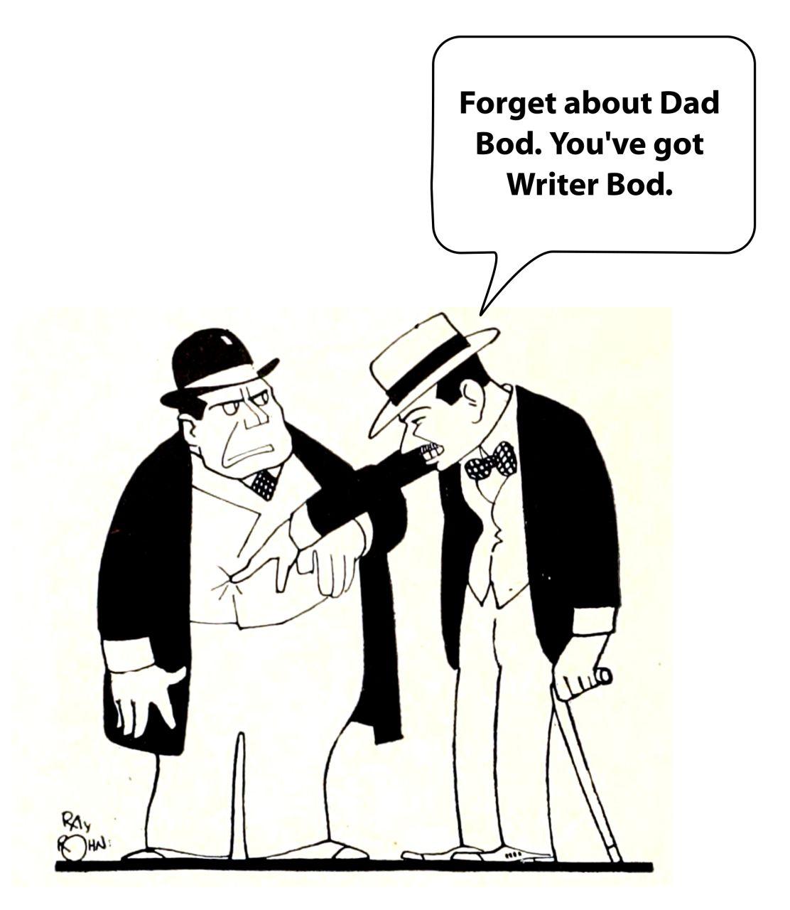writer bod-crop-1112w